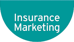 Insurance Marketing Limited London