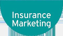 Insurance Marketing Limited London