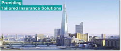 About Insurance Marketing Limited - London Insurance brokers