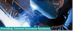 Insurance Marketing Limited - Our Services
